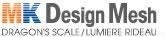 design-mesh
